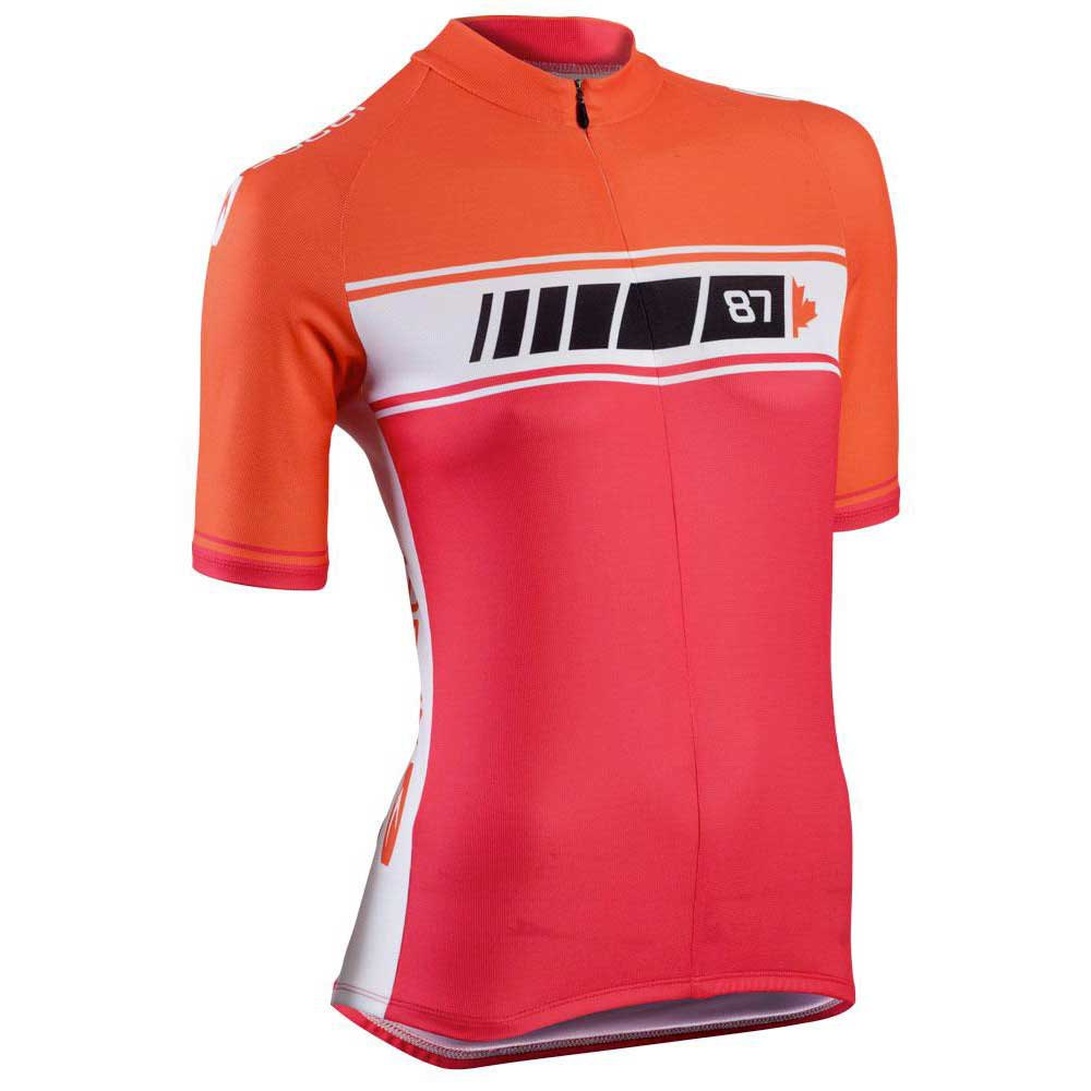 Sugoi Evolution Team Jersey Woman