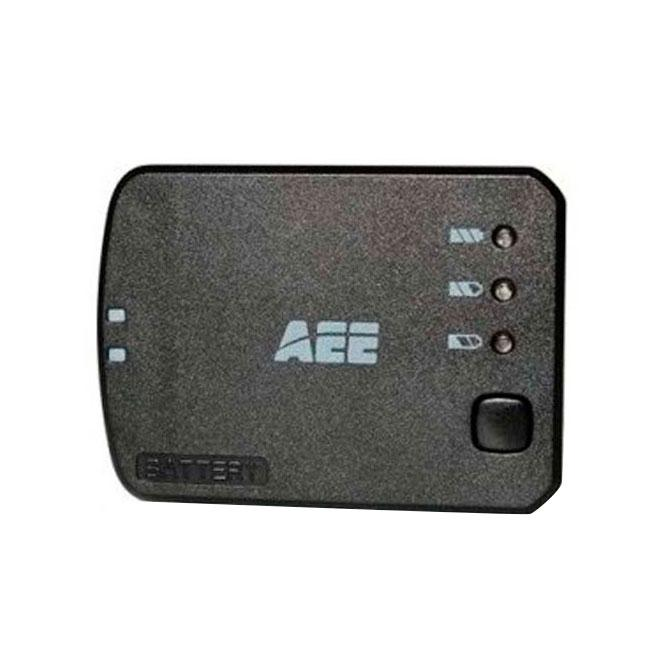 AEE DB47 External Battery Pack for S Series