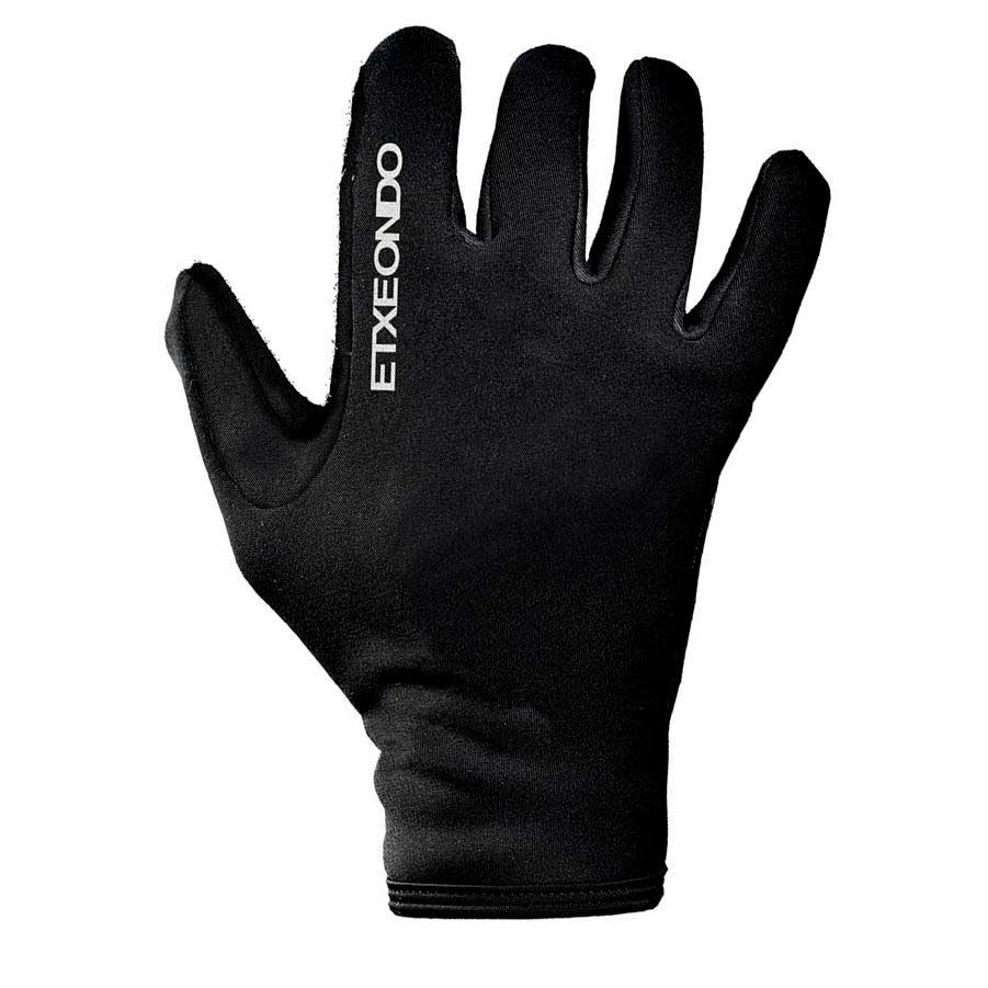 Etxeondo Esku Windstopper Gloves