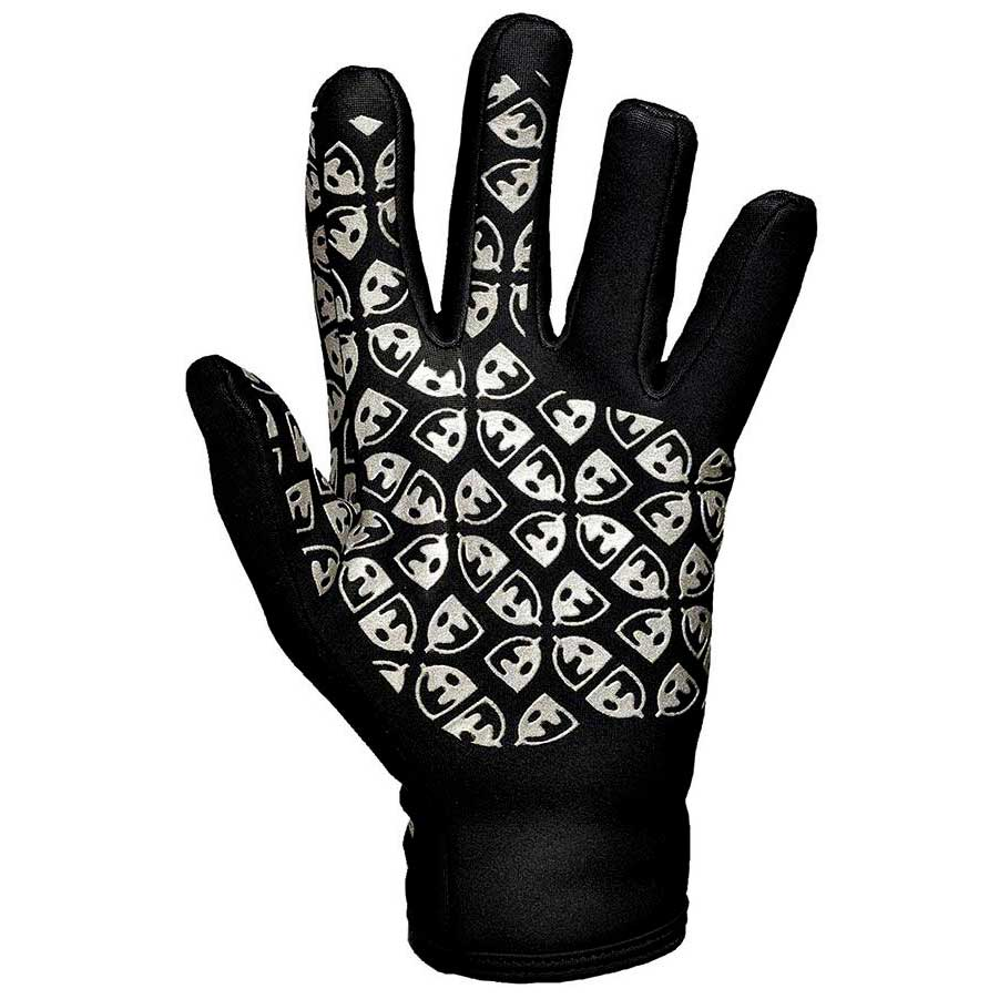 esku-windstopper-gloves, 69.00 EUR @ bikeinn-italia