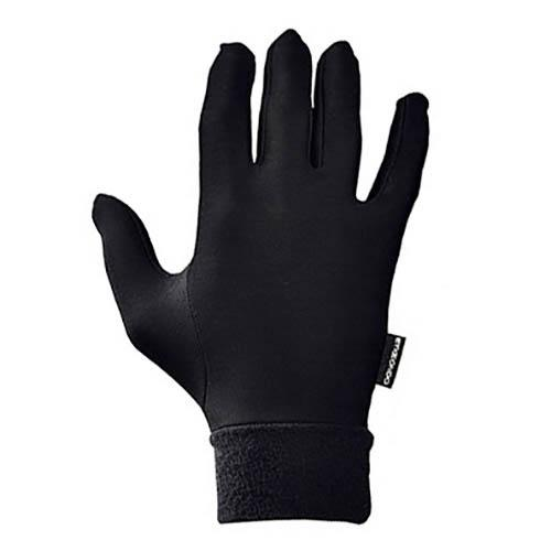 Etxeondo Thermo Gloves
