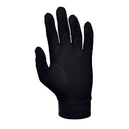 thermo-gloves