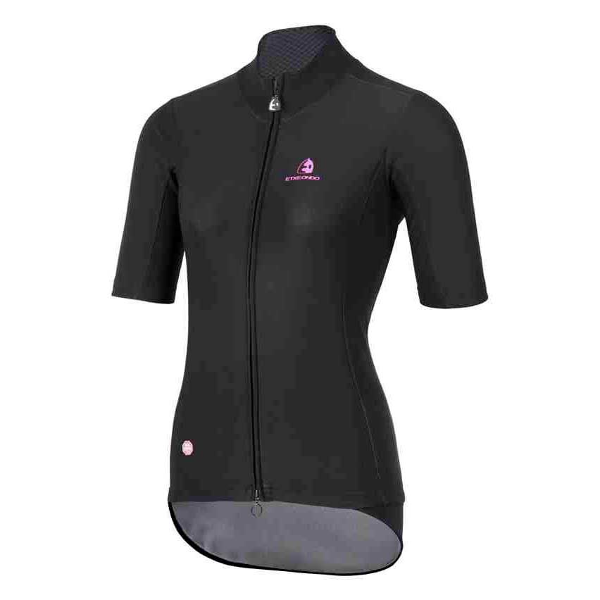 Etxeondo Team Edition Windstopper Jersey