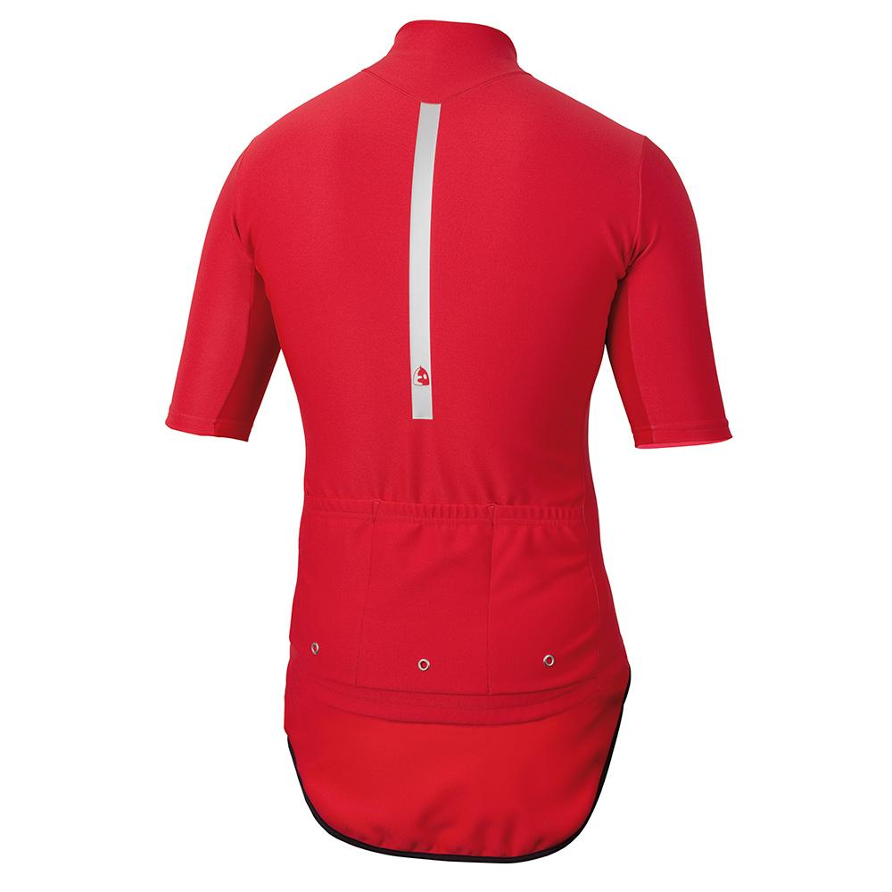 windstopper-team-edition, 150.95 EUR @ bikeinn-italia