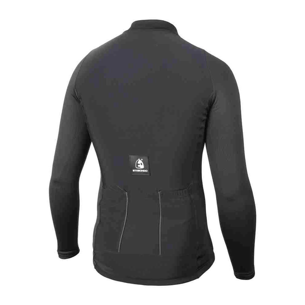 eki-thermo-jacket