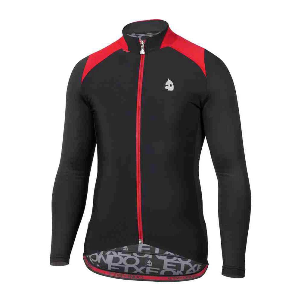 Etxeondo Eki Thermo Jacket