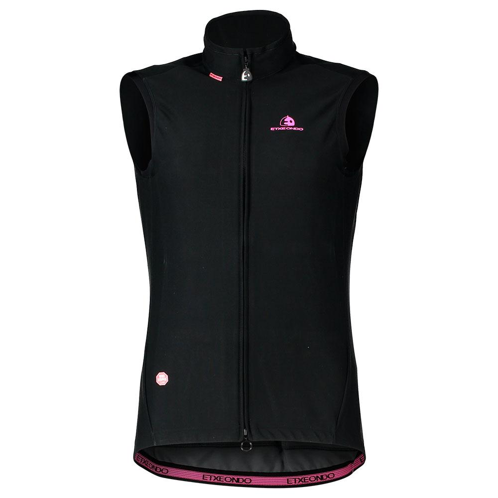 team-edition-windstopper-vest