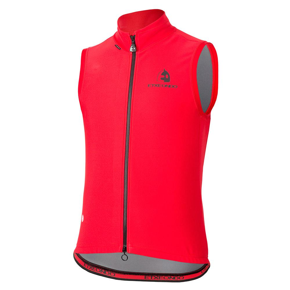 Etxeondo Windstopper Team Edition Vest