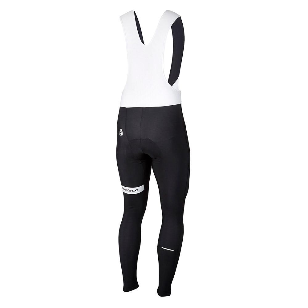 pantaloncini-ciclismo-etxeondo-biko-pantaloncini-ciclismo-lycra
