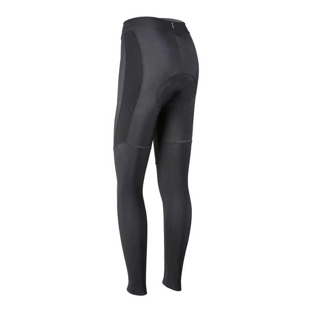 pantaloncini-ciclismo-etxeondo-lain-pant