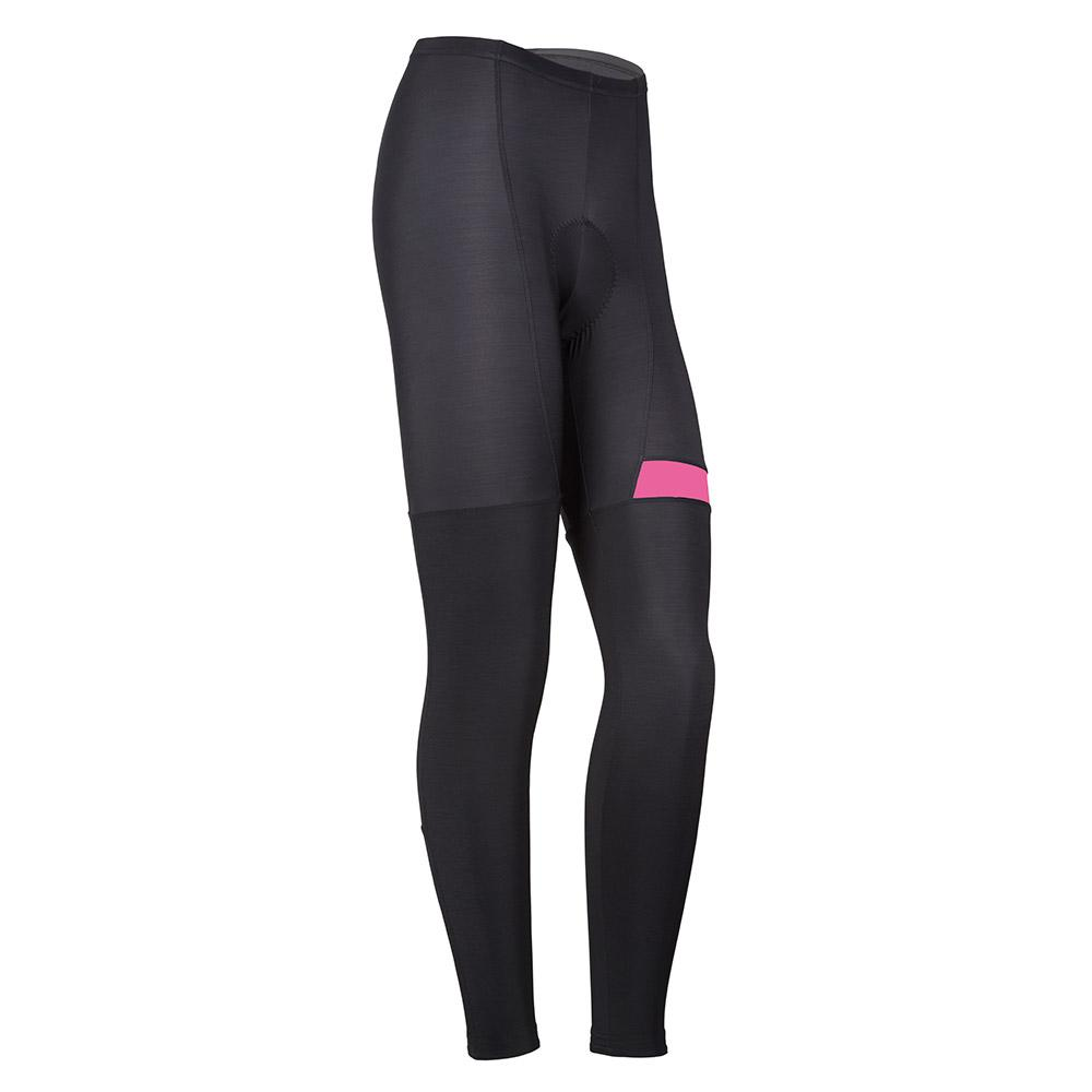 Etxeondo Bikona Tights