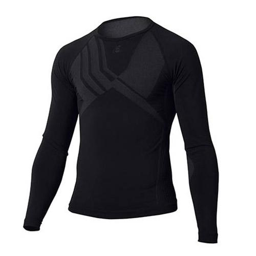 Etxeondo Epela Long Sleeves Underwear