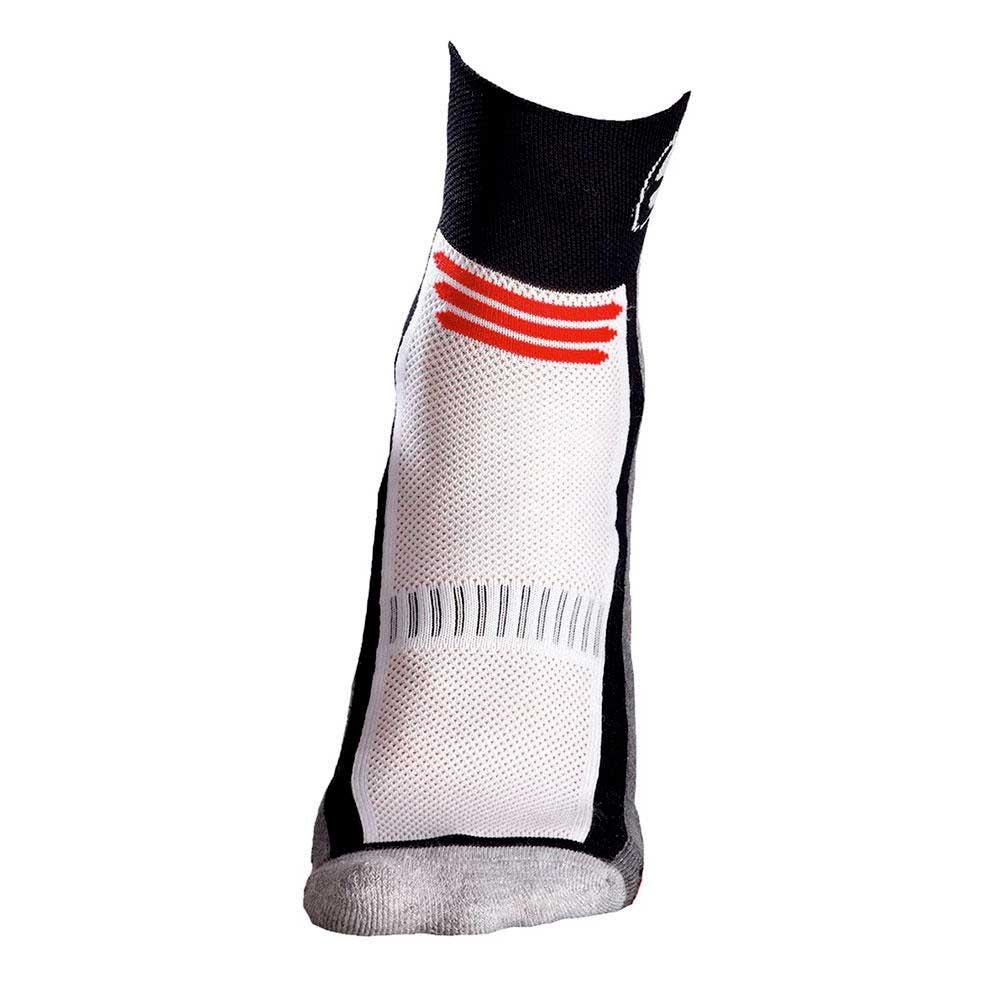 calze-etxeondo-thermolite-gehio-socks, 12.95 EUR @ bikeinn-italia
