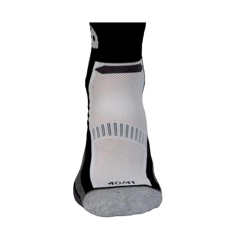 calze-etxeondo-thermolite-gehio-socks, 11.95 EUR @ bikeinn-italia