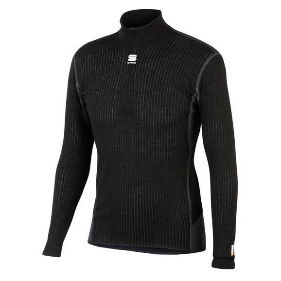 Sportful Sottozero Base Layer Long Sleeves