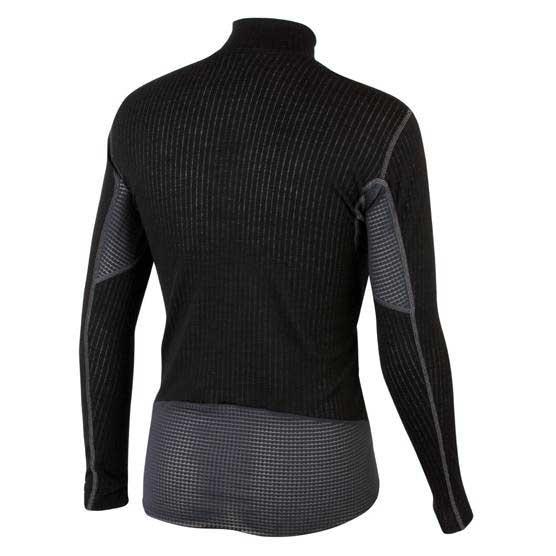 sottozero-base-layer-long-sleeves, 39.95 EUR @ bikeinn-italia