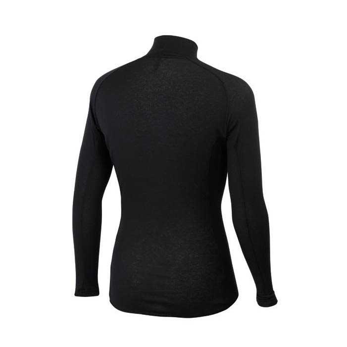 shift-base-layer-long-sleeves, 24.95 EUR @ bikeinn-italia