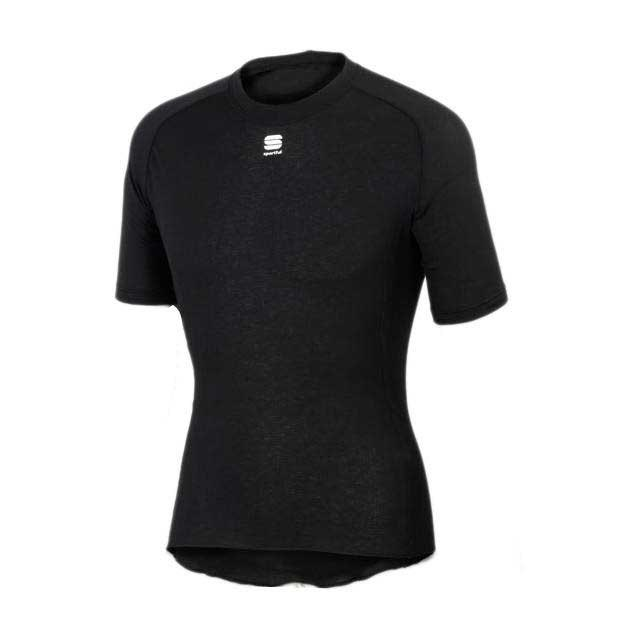 Sportful Shift Base Layer Short Sleeves