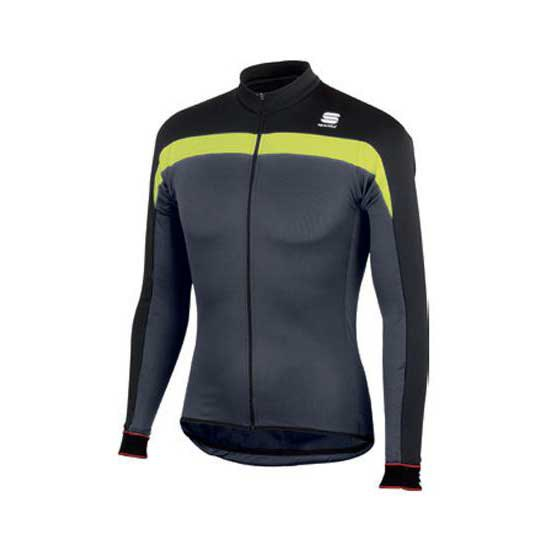 Sportful Pista Thermal Jersey