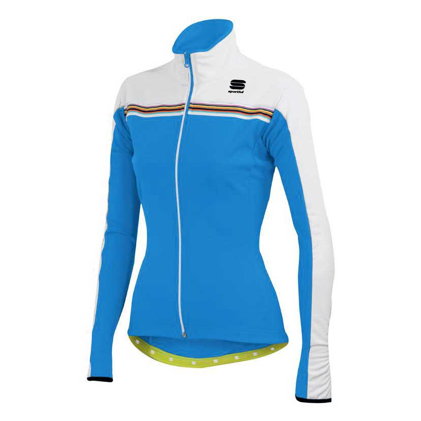 Sportful Allure Softshell Woman Jacket