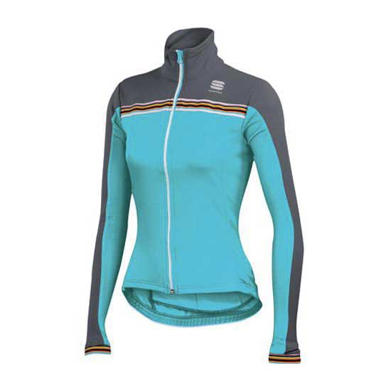 Sportful Allure Thermal Woman Jersey