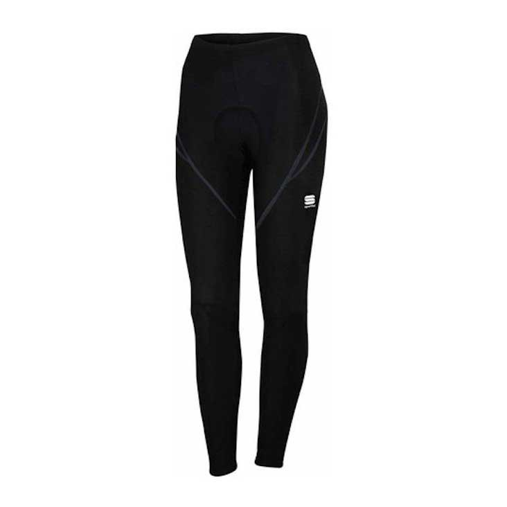 Sportful Kids Vuelta Tight