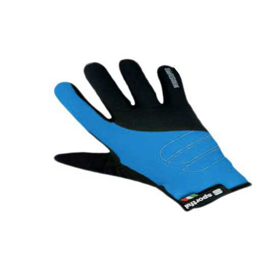 Sportful Windstopper Essential Glove