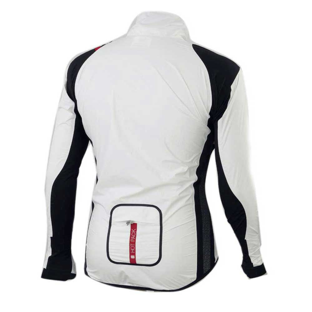 giacche-sportful-hot-pack-norain-jacket