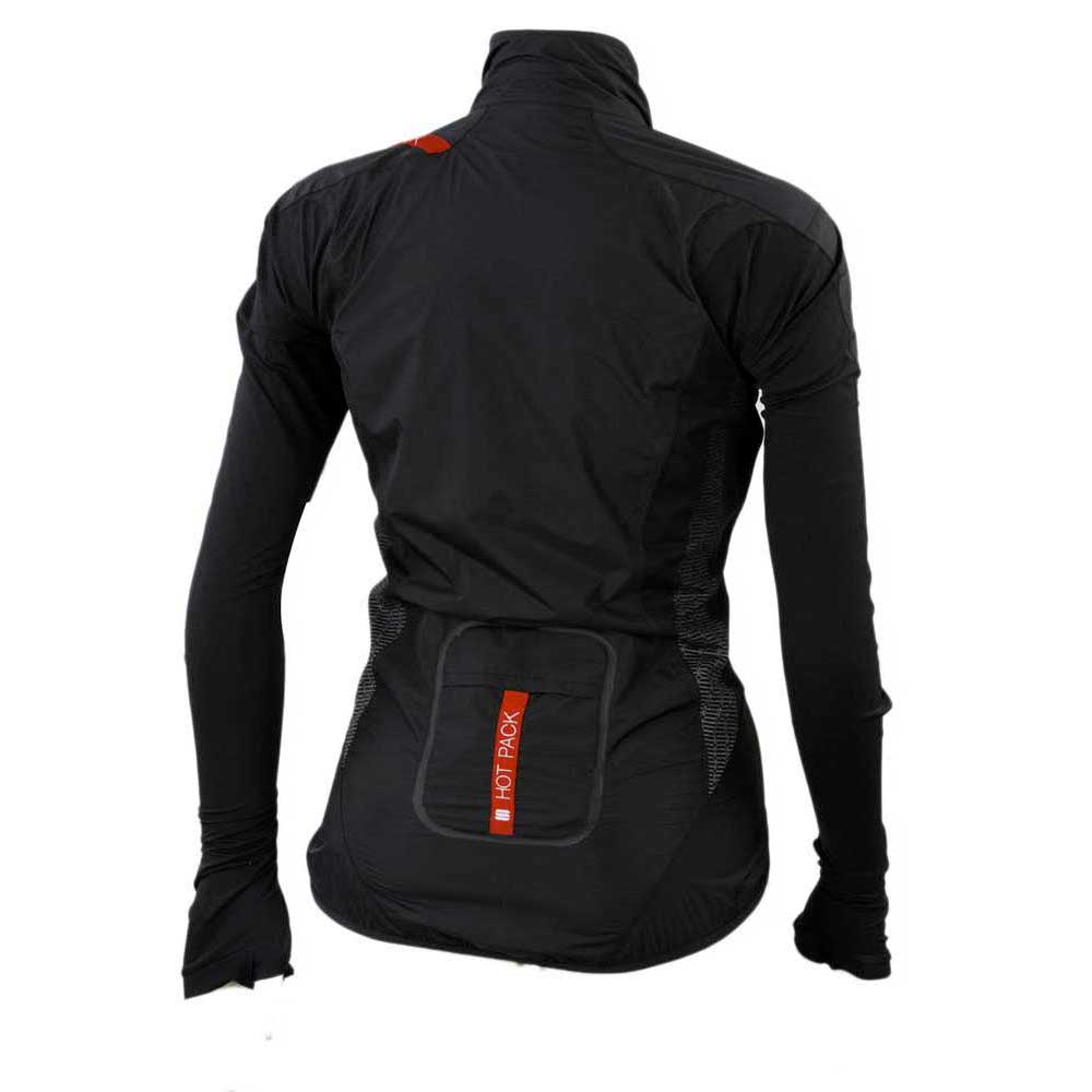 hotpack-norain-woman-jacket