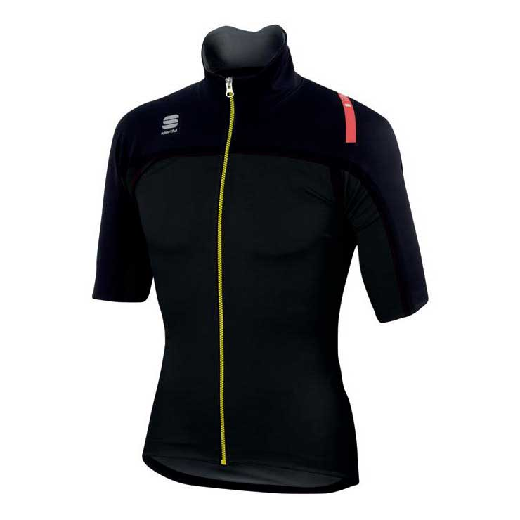 Sportful Fiandre Extreme Neoshell Short Sleeves Jacket