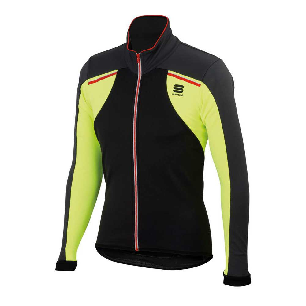 Sportful Alpe 2 Softshell Jacket