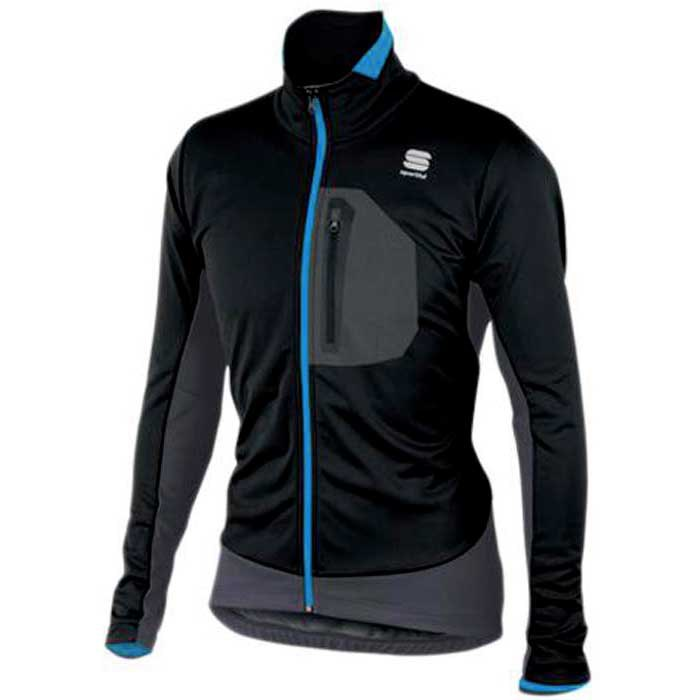 Sportful Windstopper Resist Jacket