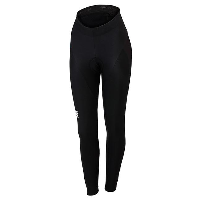 Sportful Fleur Woman Tight