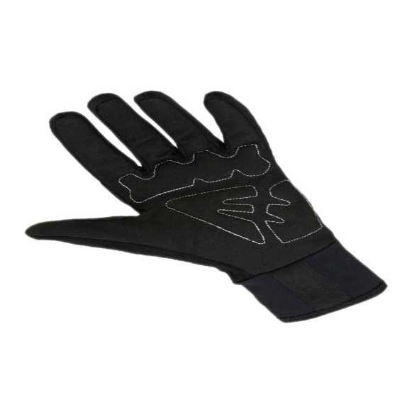 softshell-stretch-glove, 27.95 EUR @ bikeinn-italia