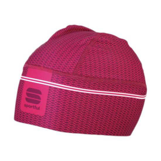 Sportful Woman Head Warmer