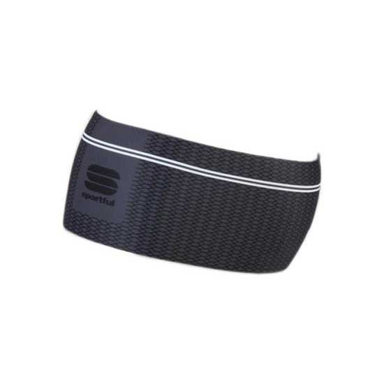 Sportful Woman Head Band Warmer