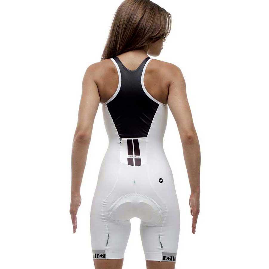 pantaloncini-ciclismo-assos-tb-laalalai-pantaloncini-ciclismo-lycra-s5, 155.45 EUR @ bikeinn-italia