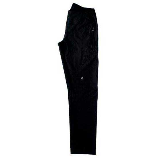 Assos Trackpants Signature