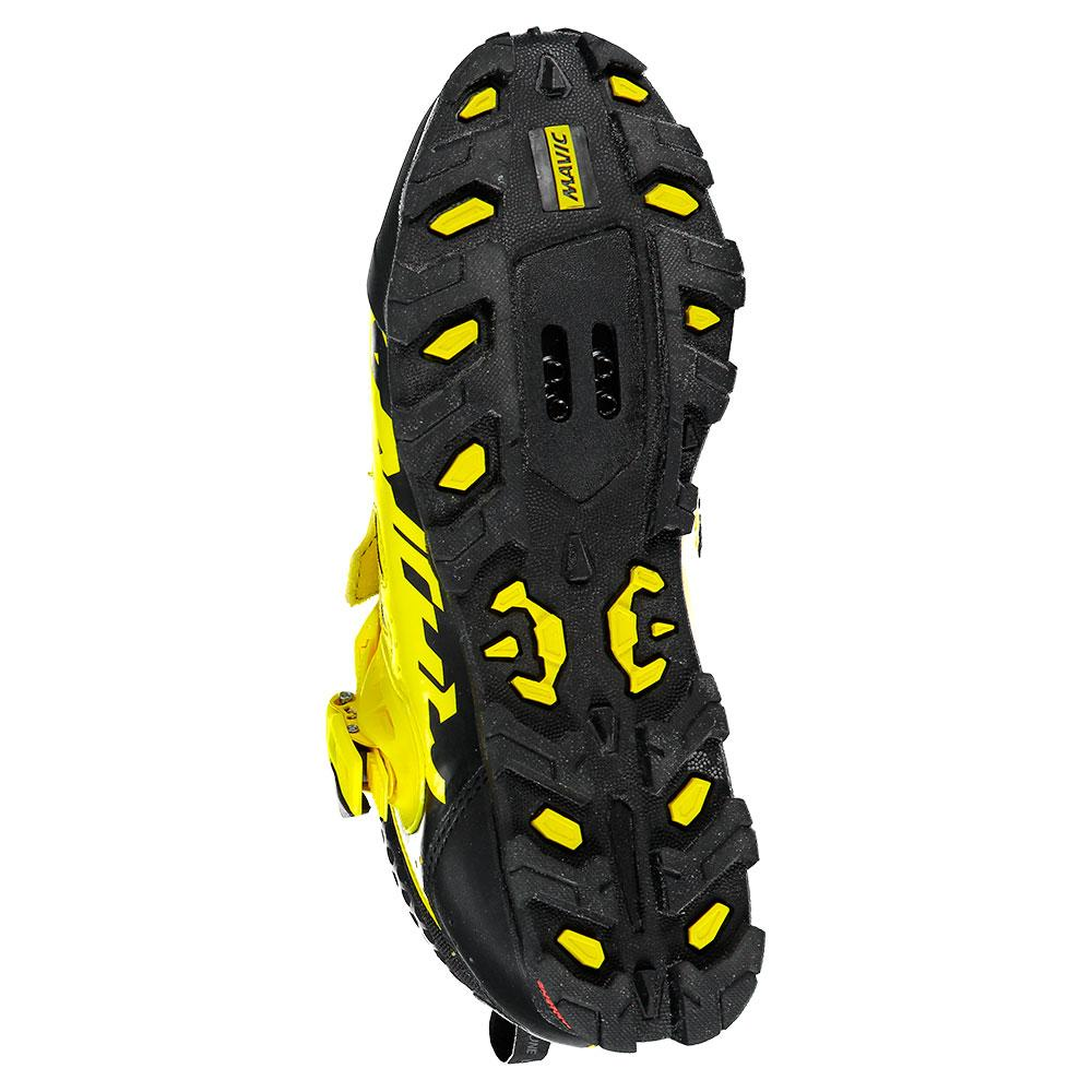 scarpe-da-ciclismo-mavic-crossmax-xl-pro, 135.95 EUR @ bikeinn-italia