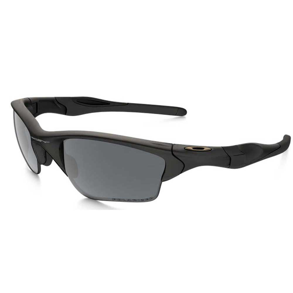 Oakley Polarized Half Jacket 2.0 XL Polarized