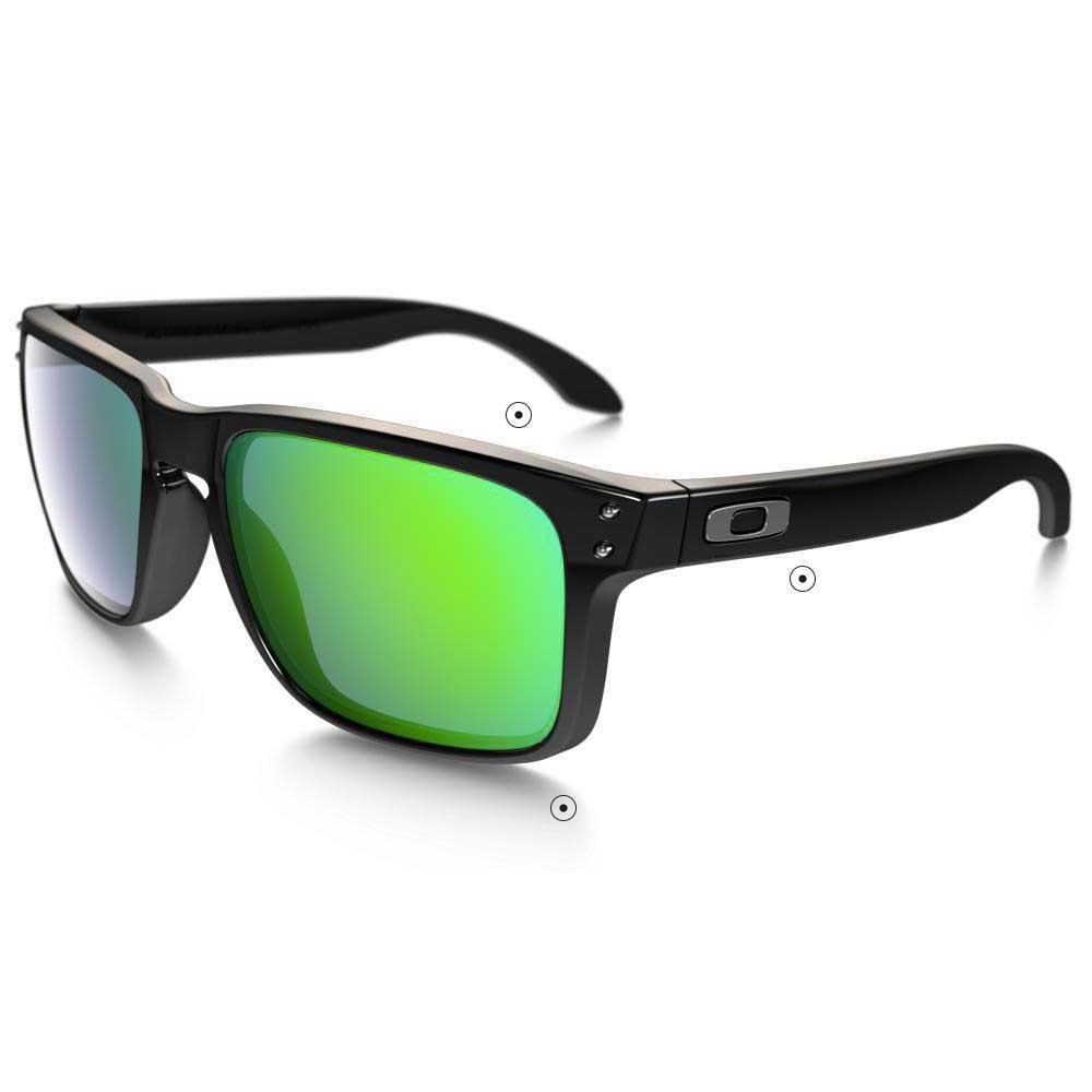 Oakley Polarized Holbrook Polarized
