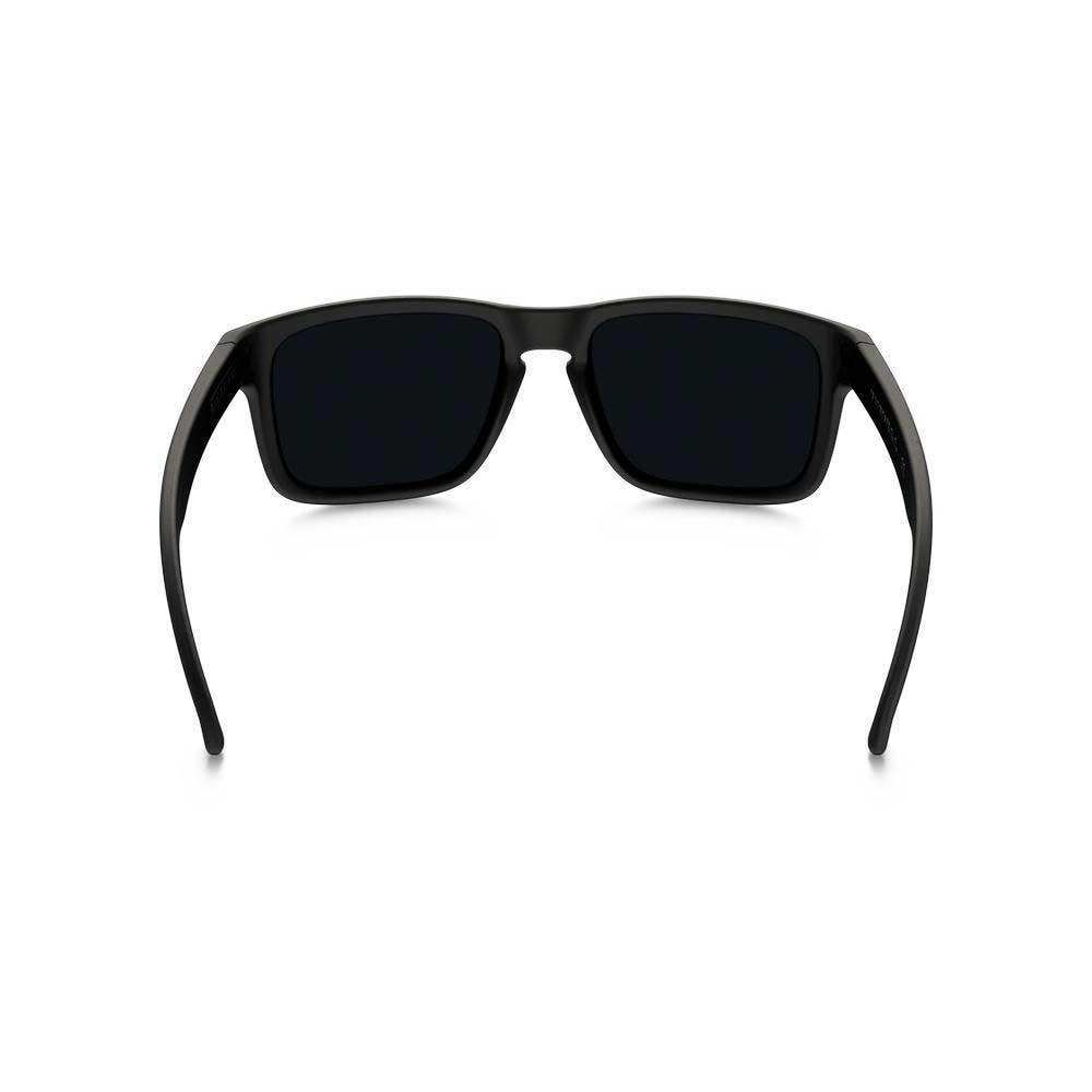 occhiali-oakley-polarized-holbrook-polarized