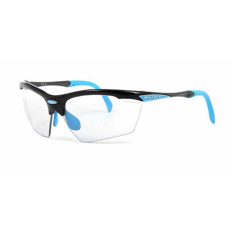 Rudy project Agon Impactx Photochromic 2