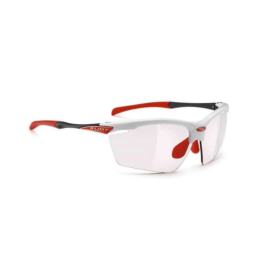 Rudy project Agon Impactx Photochromic