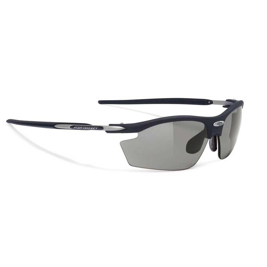 Rudy project Rydon Itx Photochromic Polarized