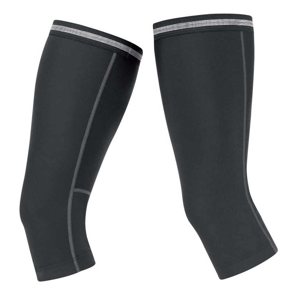 Gore bike wear Universal Thermo Knee Warmers