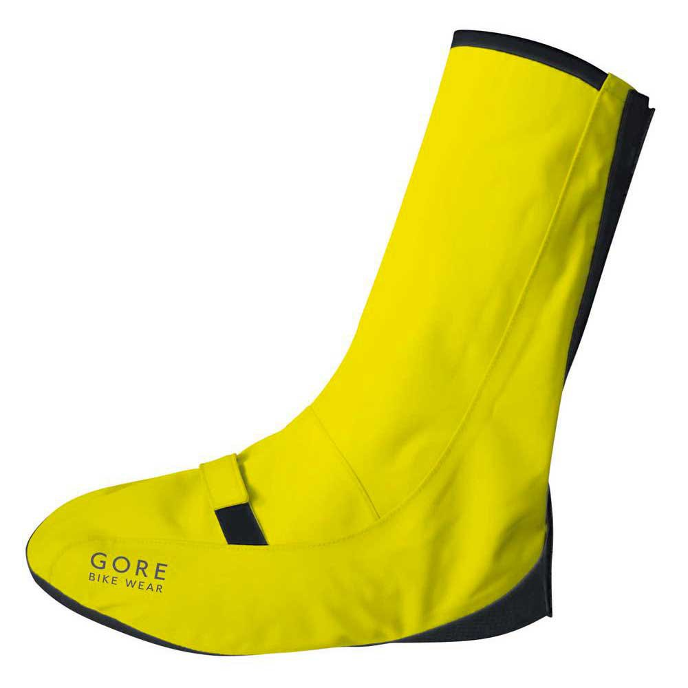 Gore bike wear Universal City Overshoes
