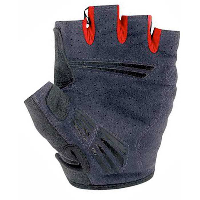 e-short-finger-gloves, 26.95 EUR @ bikeinn-italia
