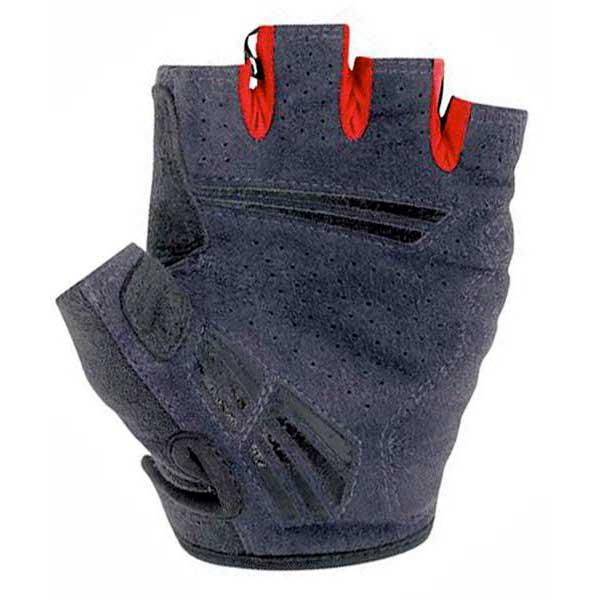 guanti-gore-bike-wear-e-short-finger-gloves