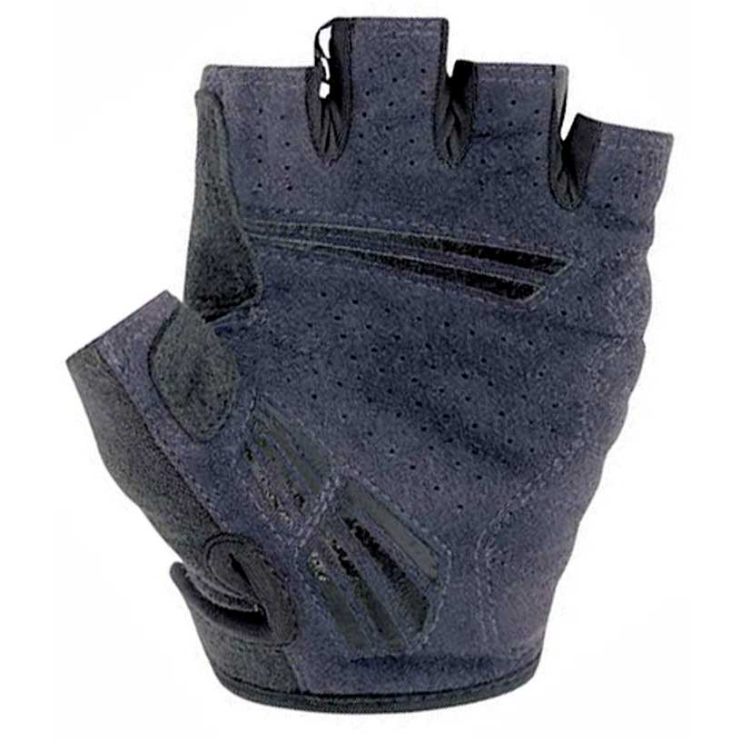e-short-finger-gloves, 22.95 EUR @ bikeinn-italia